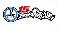 /logo_deangelis.jpg