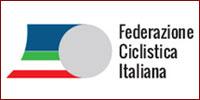 /logo_fedecicili.jpg