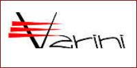 /logo_varini.jpg